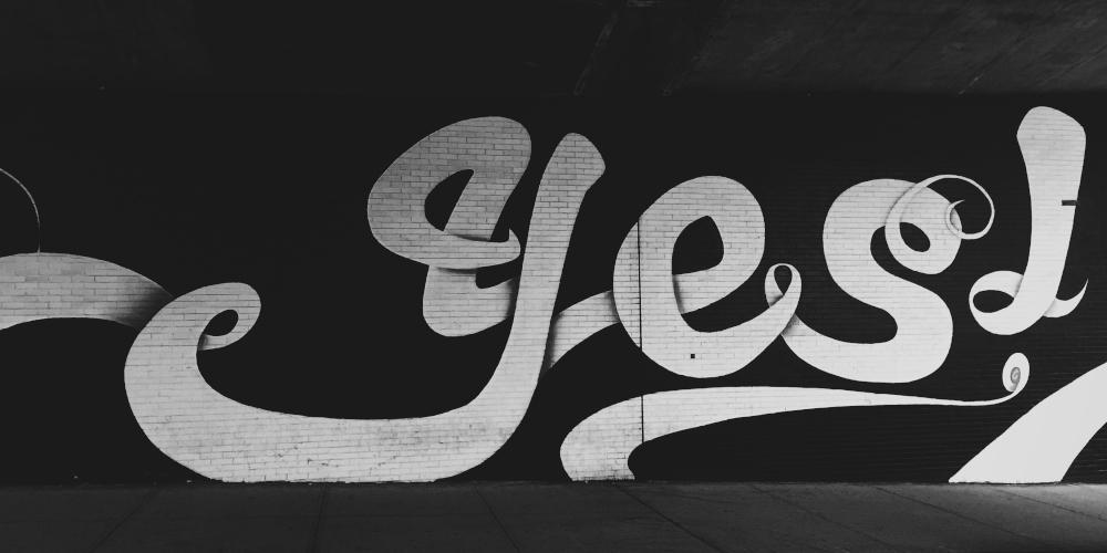 Sag Ja zu Employer Branding